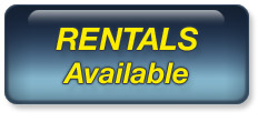 Rent Rentals In Thonotosassa Fl