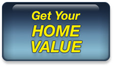 Home Value Get Your Thonotosassa Home Valued