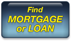 Mortgage Home Loan in Thonotosassa Florida