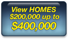 Homes For Sale In Thonotosassa Florida