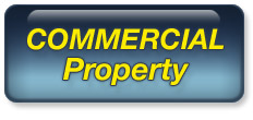 Investment Property Commercial Rentals Thonotosassa